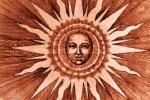 L'Enfant Hermaphrodite du Soleil et de la Lune .pdf EzoOccult