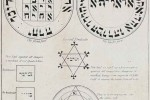 De la Puissance et de la Vertu des Noms Divins EzoOccult