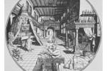 L'Amphithéâtre de la Sagesse Éternelle .pdf EzoOccult