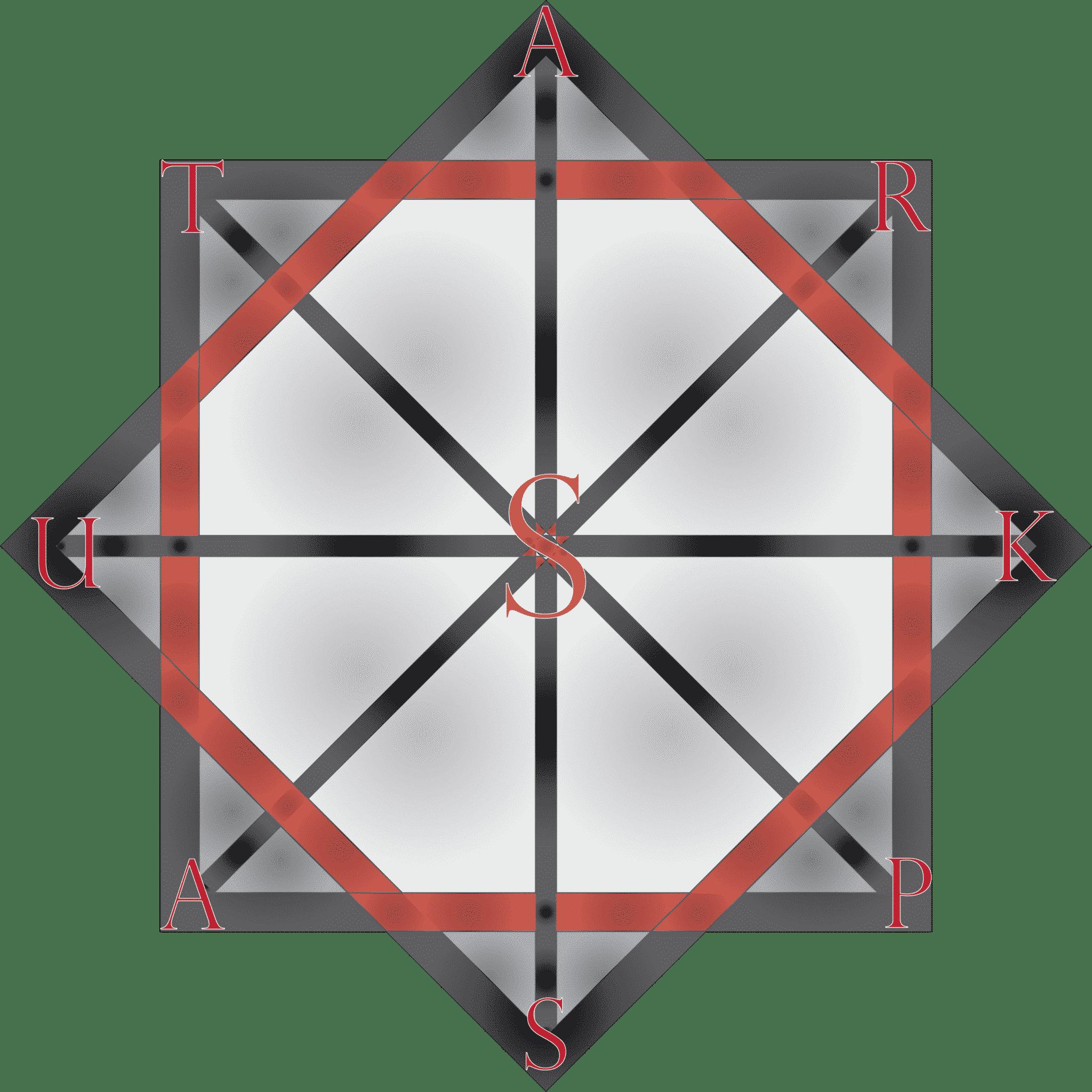 Chaos Magick FAQ EzoOccult image 2