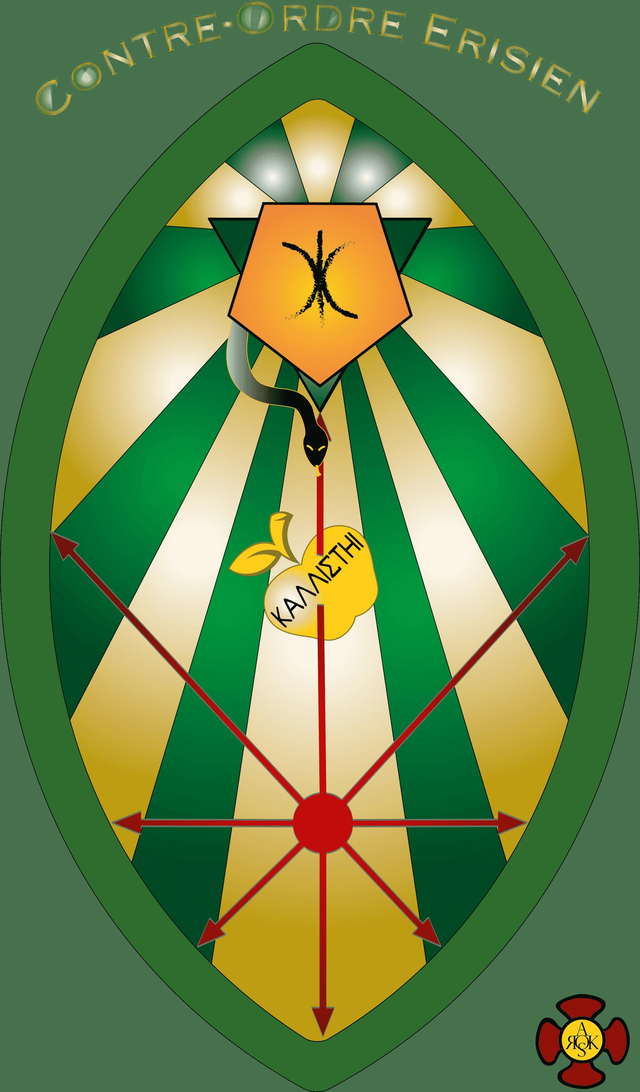 Les Serviteurs du Chaos : Guide de l'Utilisateur EzoOccult
