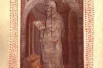 Les Sept Voies de la Kabbale Mystique selon Aboulafia EzoOccult