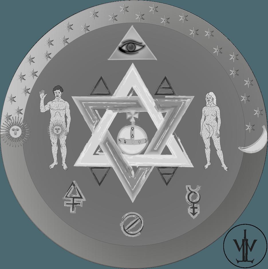Aphorisme de l'Aleph Beth de Rabbi Nachman de Braslav