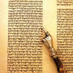 Méditation selon le Ari : La dixième Yichud EzoOccult