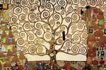 L'arbre et l'Homme EzoOccult