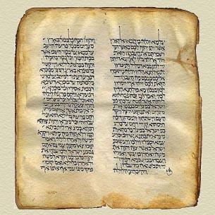 La Guématria du mot Chabath EzoOccult