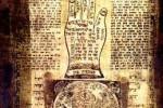 Les 32 Sentiers de la Sagesse EzoOccult