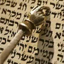 Yonah commenté par le Gaon de Vilna 2 EzoOccult