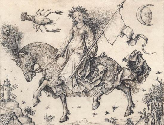 Introduction à l'étude de la Magie par Piobb EzoOccult