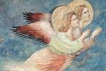 Synthèse des hiérarchies angéliques EzoOccult