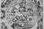 Le Mutus Liber – Planche 3 EzoOccult