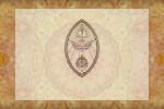 Petite Tempête sur le Secret au sein de l'OTO EzoOccult image 2
