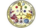 Tabula Smaragdina Hermetis EzoOccult