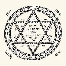 La Magie juive et la Kabbale [1] EzoOccult