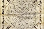 La Magie juive et la Kabbale [2] EzoOccult