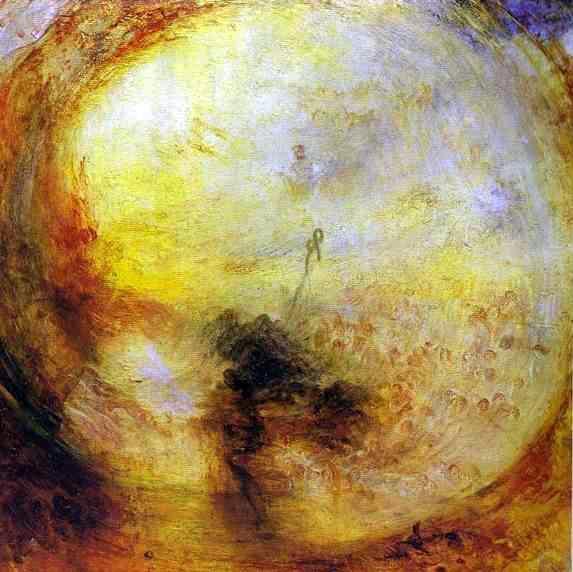 Ode sur l'origine et la destination de l'homme, par Louis Claude de Saint Martin