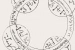 Le Grimoire des Bagues Cabalistiques et Astronomiques EzoOccult