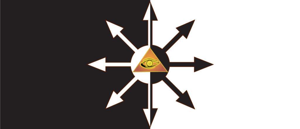 Saut de Paradigmes, une vision personnelle