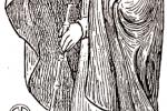 La Clé de la Magie Noire : L'Ermite .pdf EzoOccult