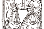 La Clé de la Magie Noire : L'Équilibre et son Agent EzoOccult