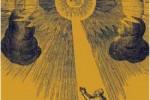 Profonds mystères de la Cabale divine 3 EzoOccult image 1