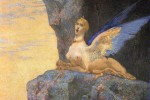 Liber Pennae Praenumbra EzoOccult image 2
