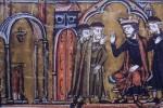 L'Ordre du Temple : histoire [2] EzoOccult