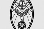 Bref Historique de l'Ordo Templi Orientis EzoOccult