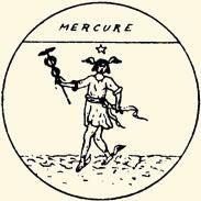 L'Archidoxe Magique : De l'Alliage des Métaux