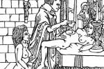 J.K. Huysmans et le Satanisme [1] EzoOccult