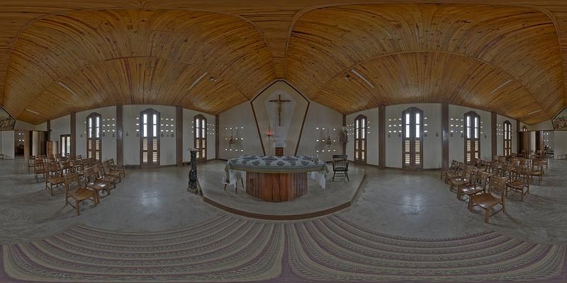 Église Gnostique albigeoise