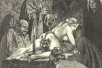 J.K. Huysmans et le Satanisme [2] EzoOccult