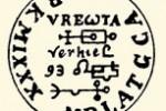 Archidoxe02