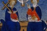 La Doctrine du Troisième Terme de la Trinité EzoOccult