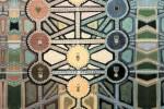 Les couleurs des Sephiroth EzoOccult image 1