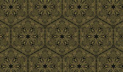 L'Aïq Bekar ou Kabbale des Neuf Chambres de Francis Barret