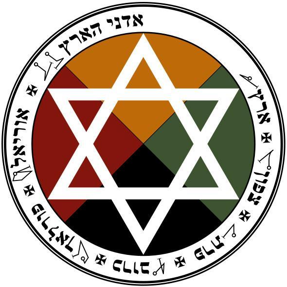 Lecture Historique de l'Ordre Hermétique de l'Aube Dorée EzoOccult