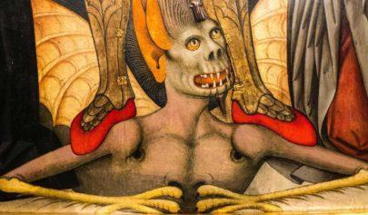 Huysmans, Occultiste et Magicien 2