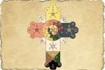 La Croix de la Golden Dawn, mode d'emploi EzoOccult