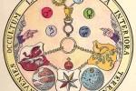 Les manifestations rosicruciennes du XVIIIe siècle à nos jours EzoOccult image 2