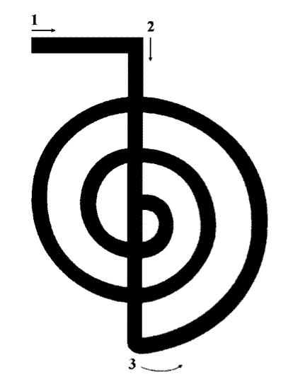 Le Reiki EzoOccult image 2