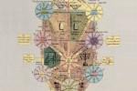 L'origine des Sephiroth EzoOccult image 6