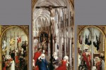 Les sectes hérétiques du Moyen Âge EzoOccult