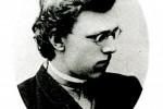 Ivan Agueli jeune