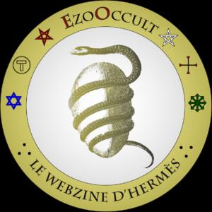 EzoOccult webzine d'Hermès