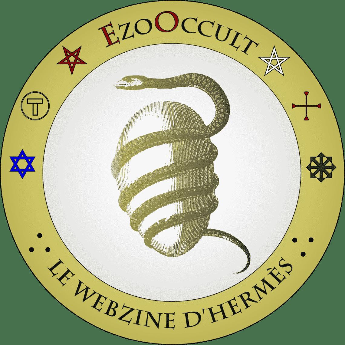 A propos EzoOccult webzine d'Hermès