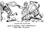 Un attentat anti corrida EzoOccult image 1