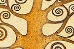 Introduction à la voie de la kabbale EzoOccult
