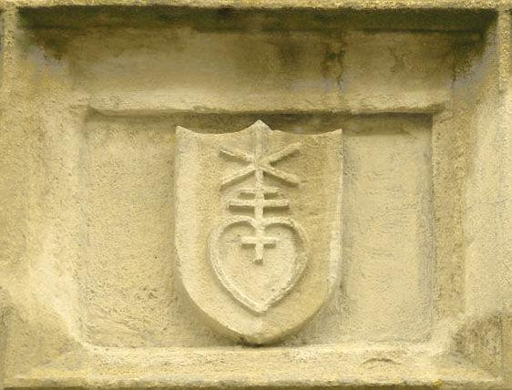 À propos de l'AGLA EzoOccult image 2