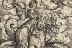 Rhapsodia de Domina Nostra - Liber Aleph EzoOccult